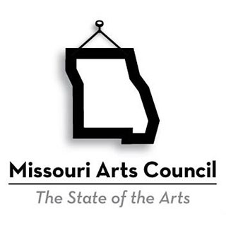 Missouri Arts Council